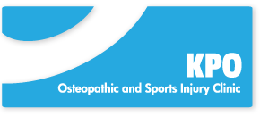 Osteopaths in Newmarket - KPO Osteopathic and Sports injury Clinic